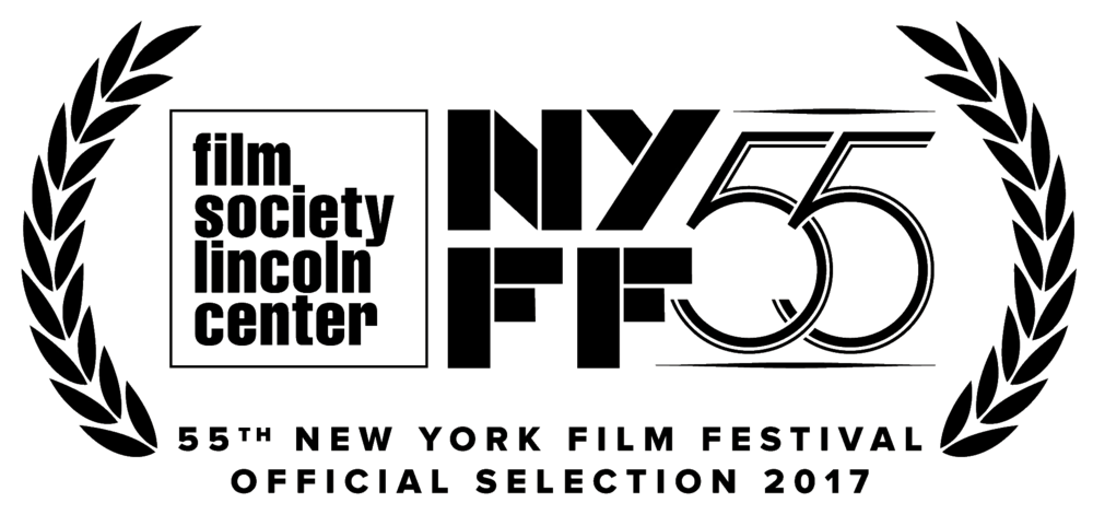 NYFF55-laurels-black-background.png