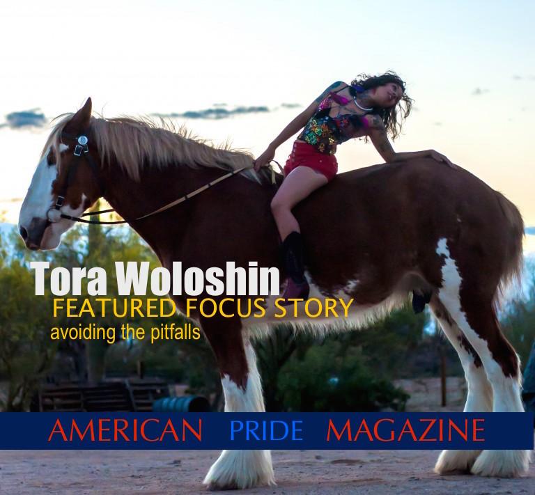 ToraWoloshin-american-pride-magazine.jpg