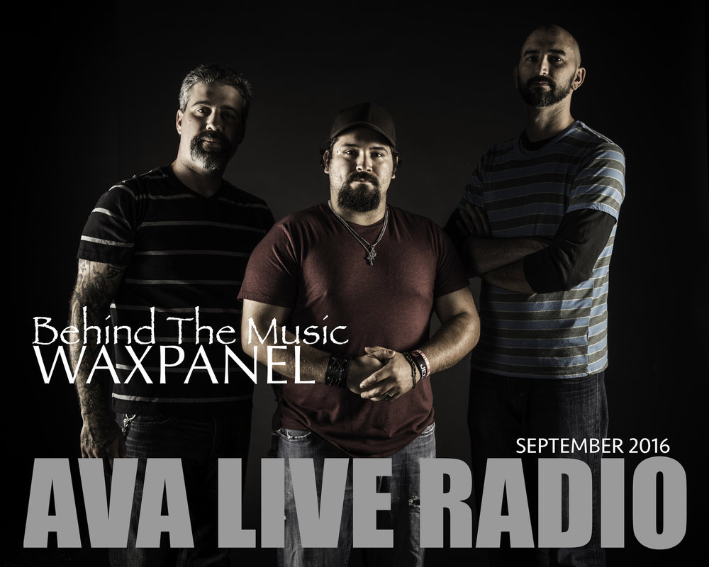 Waxpanel -AVALiveRadio-behindthemusic.jpg