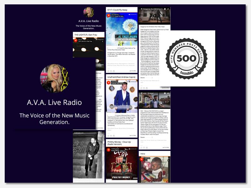 AvA Live Radio Tumblr Page.jpg