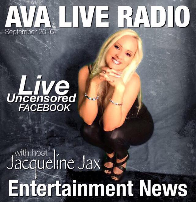 entertainment-news-avaliveradio.jpg