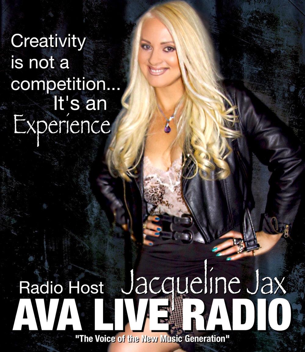 jacquelinejax-avaliveradio-behindthemusic.JPG