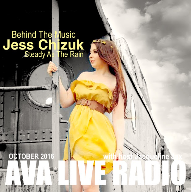 Jess-Chizuk avaliveradio songwriter.jpg