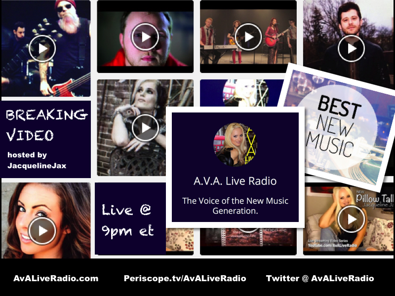 Breaking video ava live radio.jpg