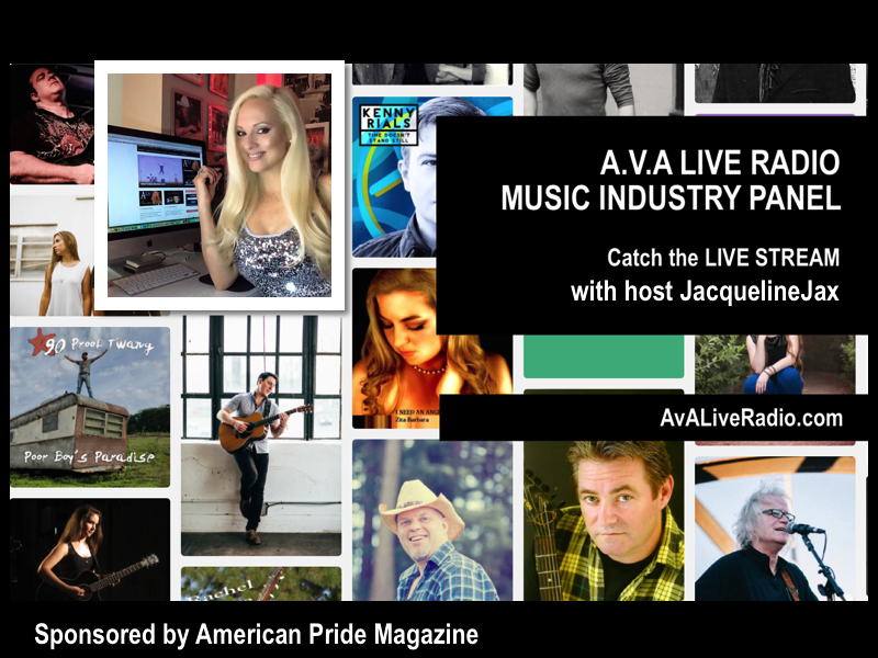 AVA Live Radio Music Industry marketing Panel.jpg