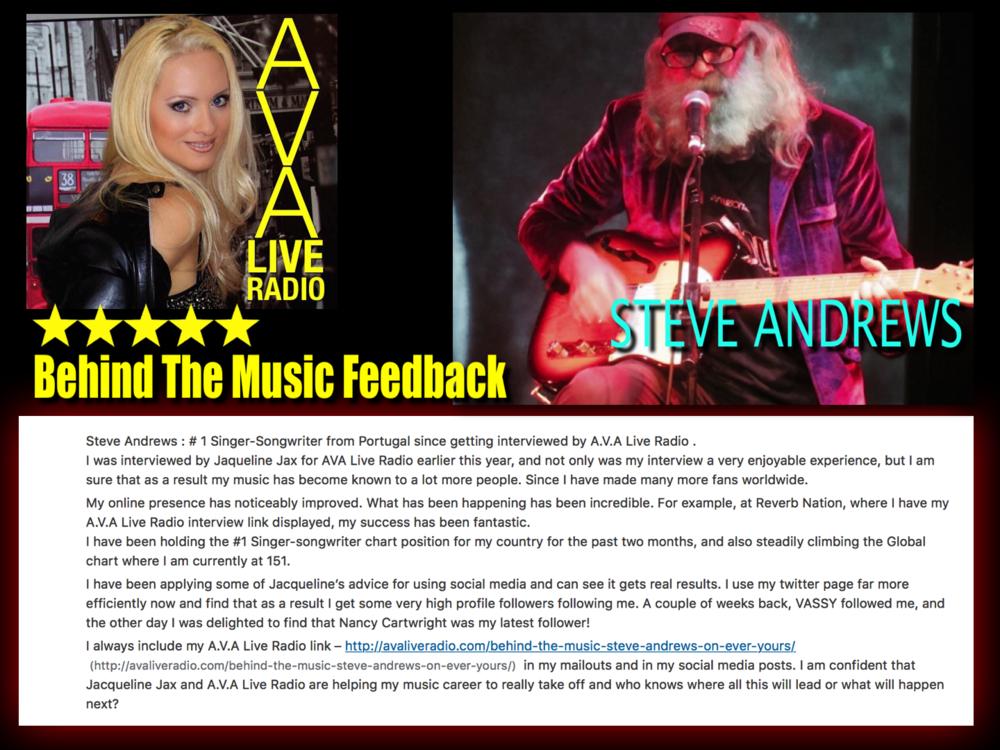 STEVE ANDREWS feedback.png
