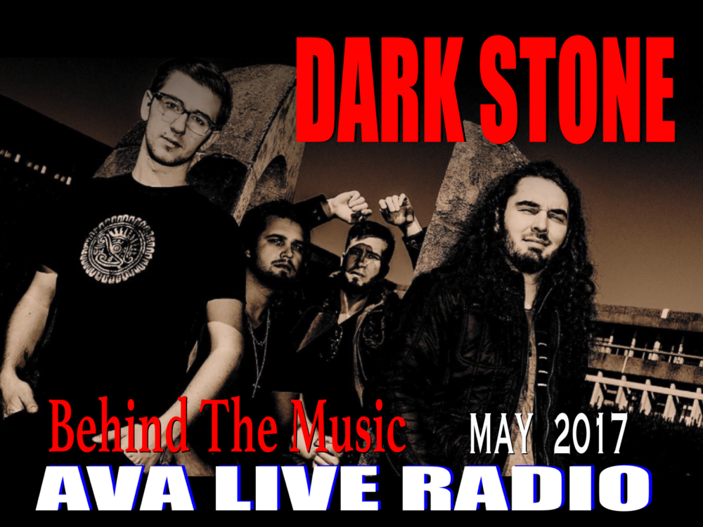Darkstone avaliveradio.png