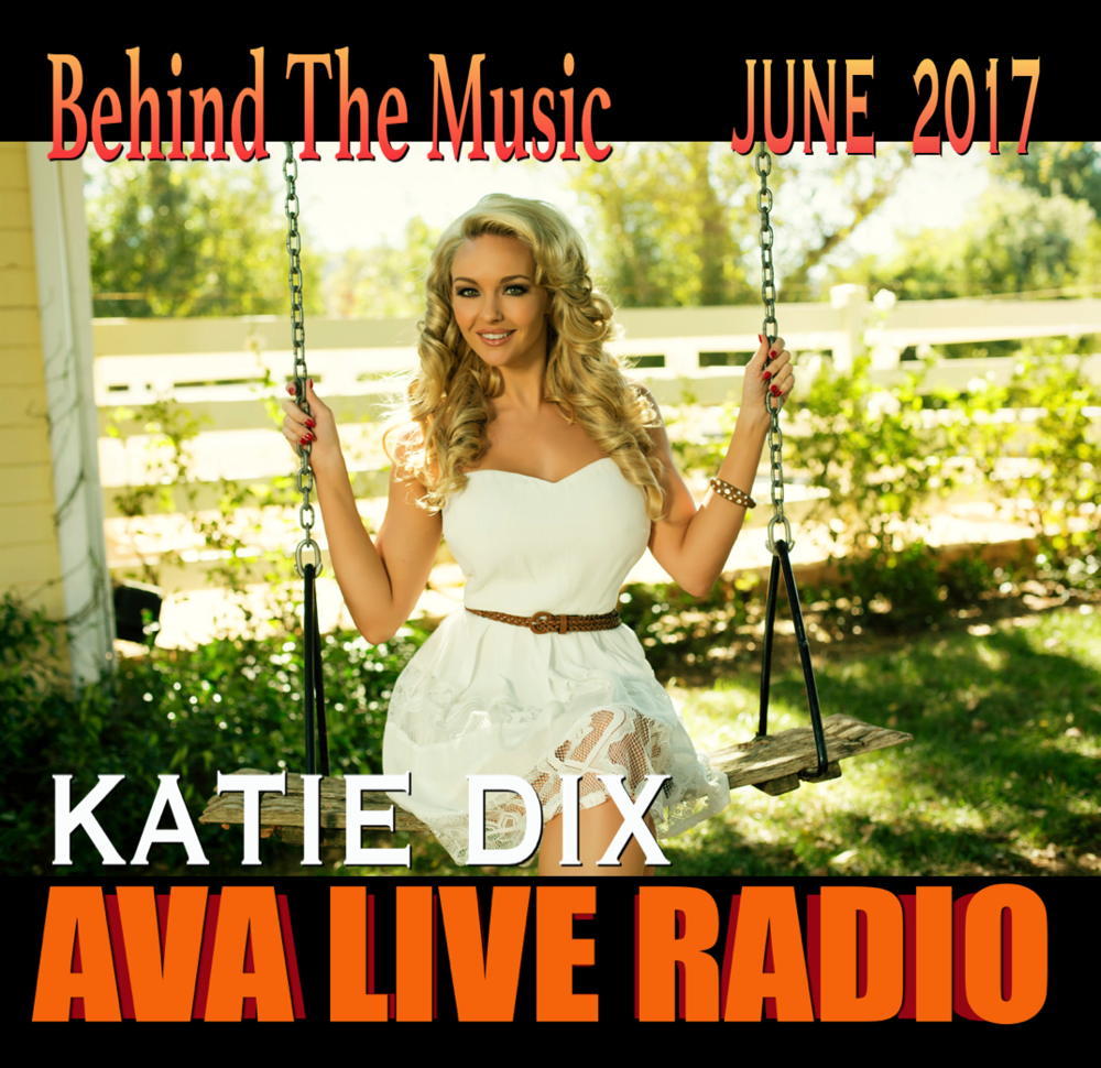 KATIE DIX avaliveradio.png