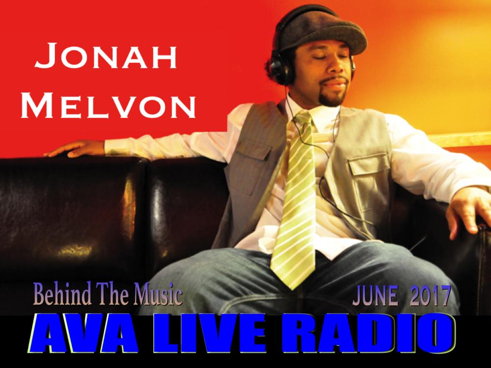 Jonah Melvon avaliveradio.png