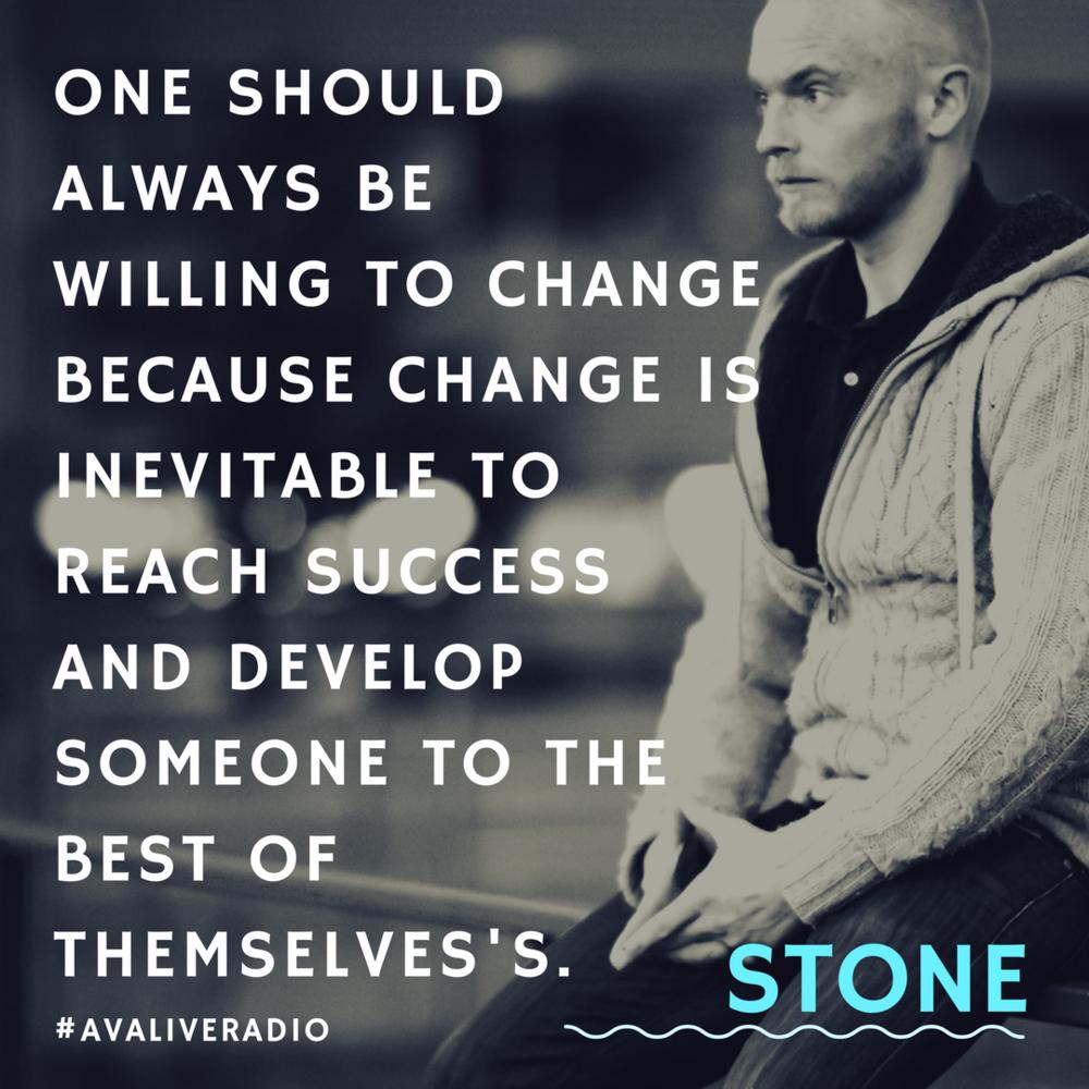 Stone_avaliveradio_success_music-quote.png