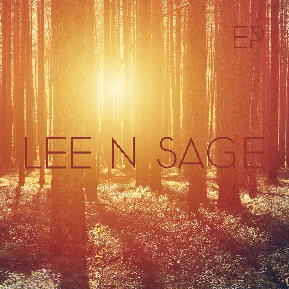 Lee N. Sage  3.jpg
