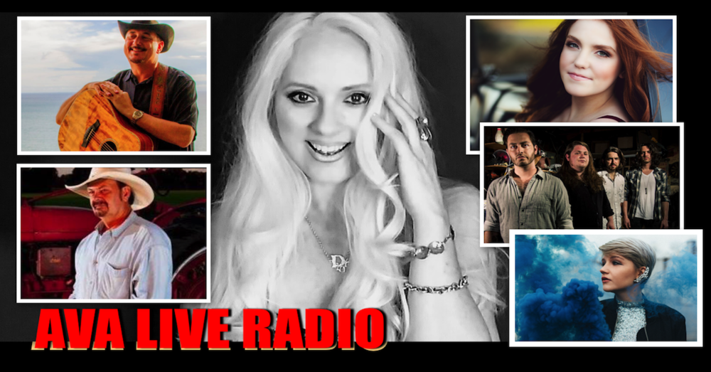 AVALIVERADIO FACEBOOK ADD DJ.png