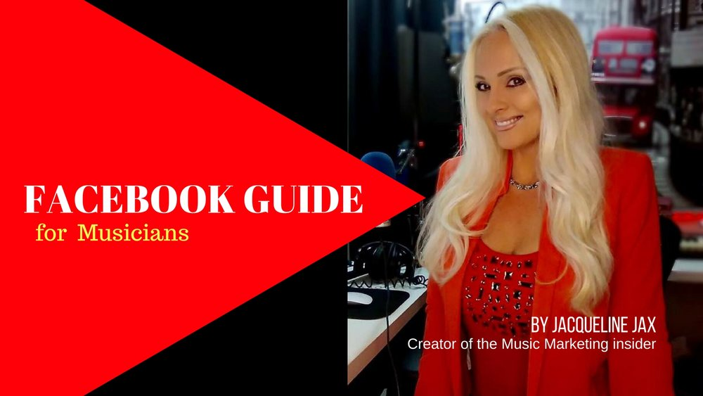 FACEBOOK GUIDE for musicians mmi.jpg