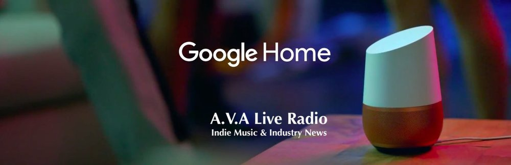 Stitcher + New Alexa Skill + Google Voice Home:  http://lsh.re/1KTUD