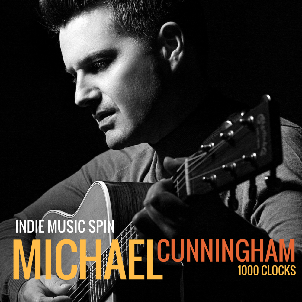 Michael Cunningham indie music spin.png