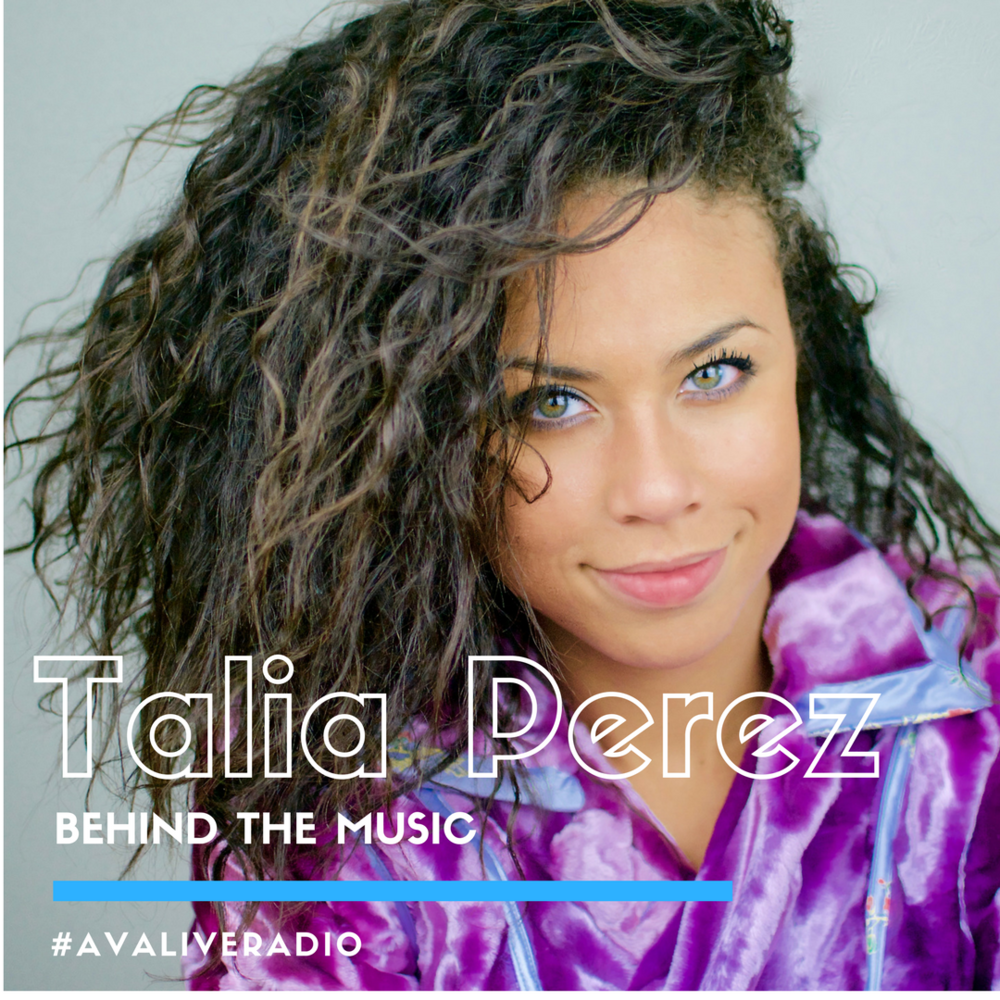 Talia Perez avaliveradio 1.png