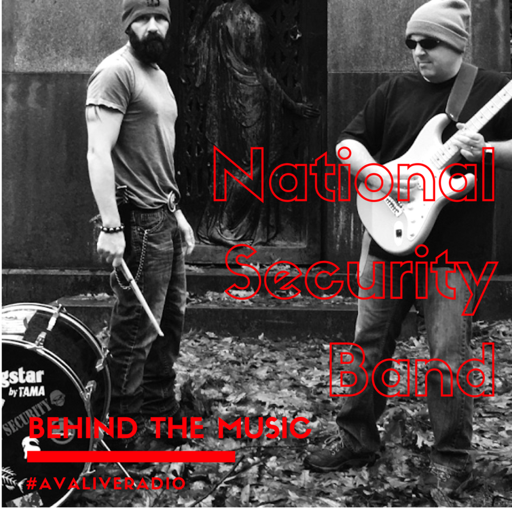 National Security Band avaliveradio.png