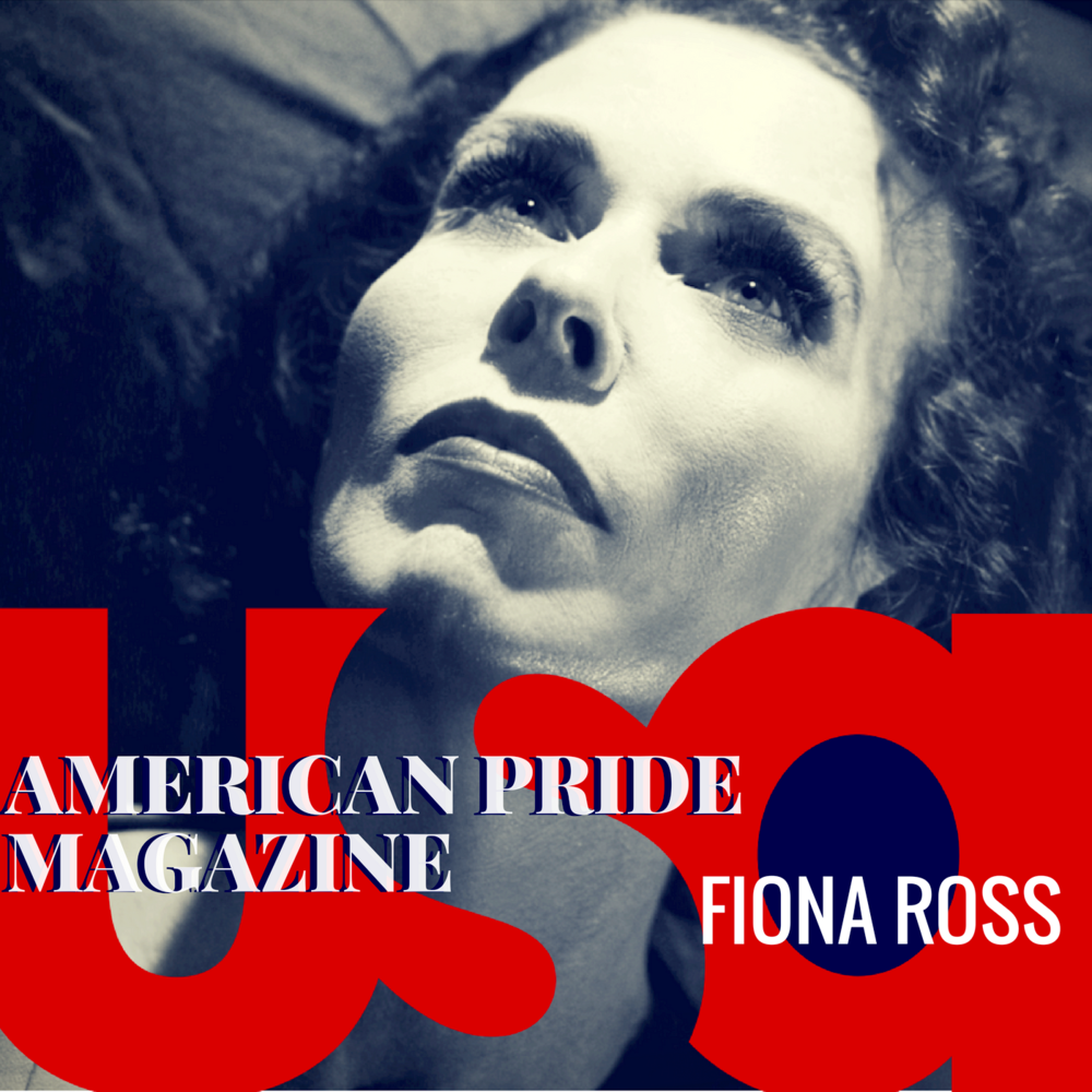 Fiona Ross APM.png