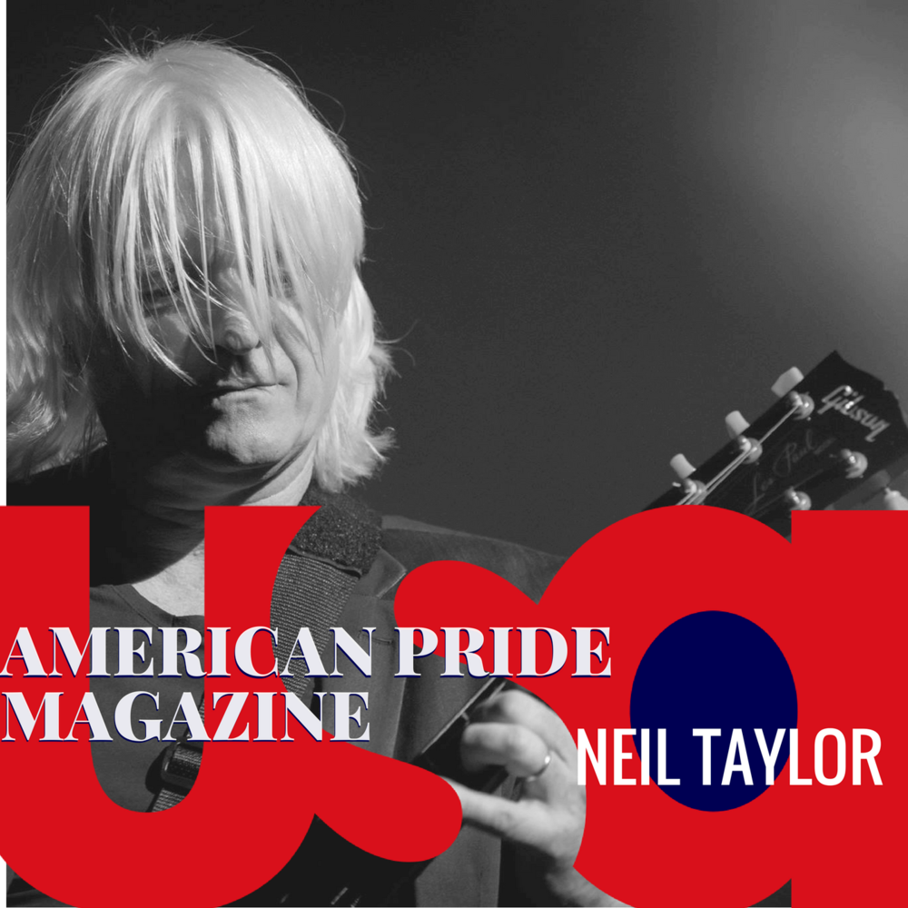 Neil Taylor AMERIAN PRIDE MAGAZINE.png