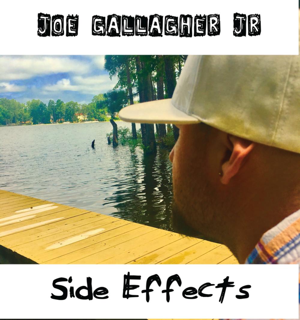 Joe Gallagher Jr cd front.png