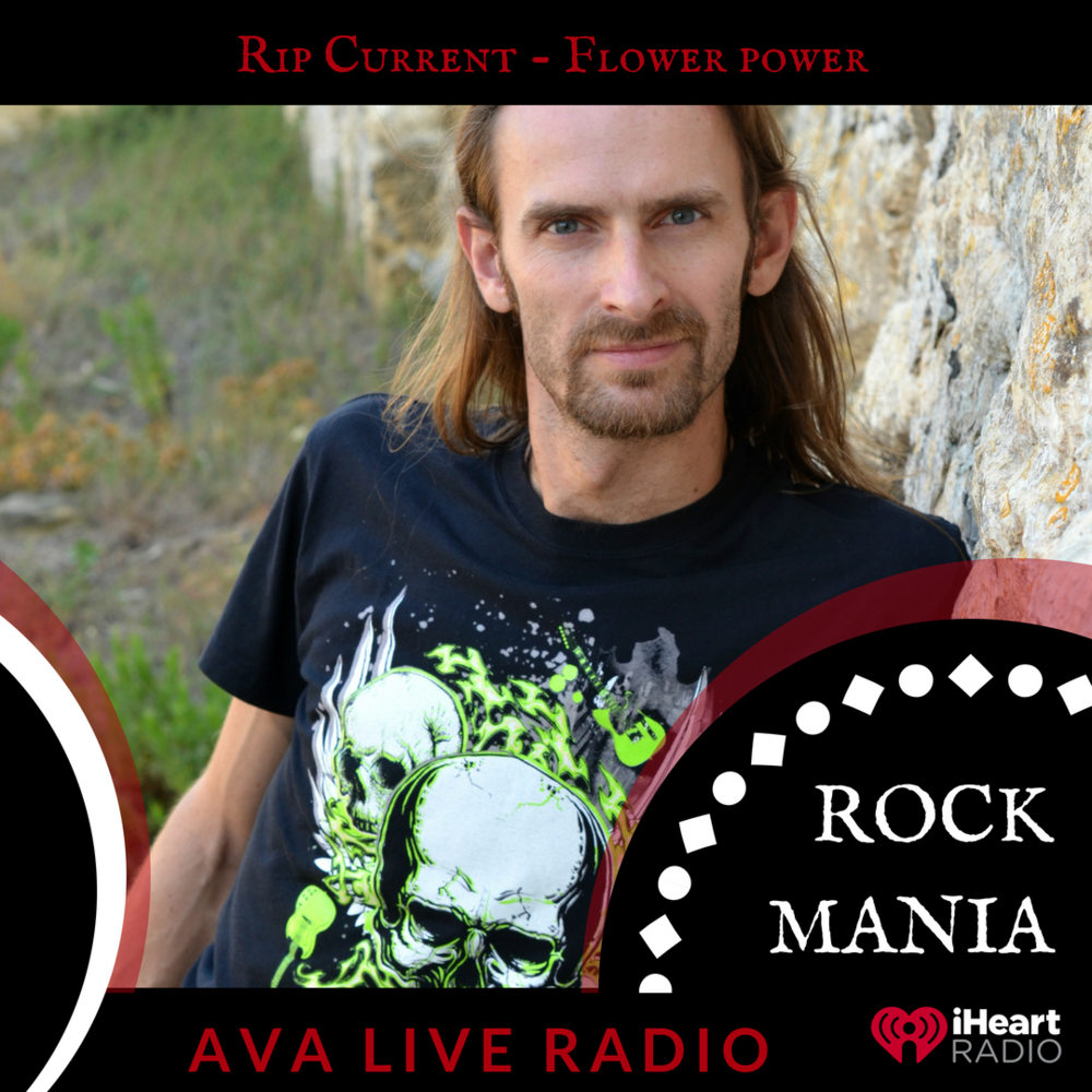 rip current rock mania avaliveradio.png