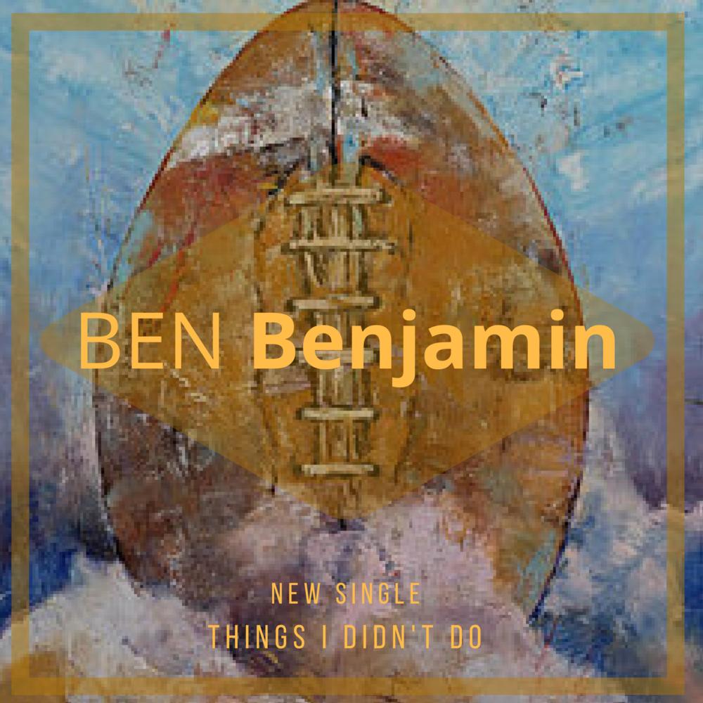 Ben Benjamin things  i didn't do.png