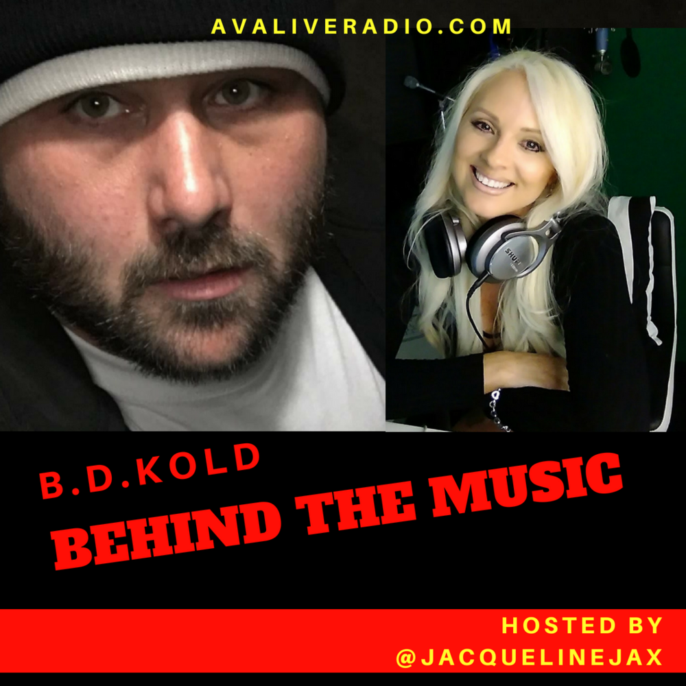B.D.Kold  AVALIVERADIO.png