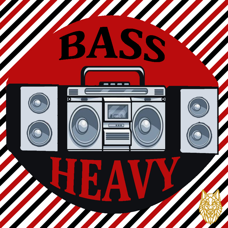 Wolf Bass Heavy (Single).jpg