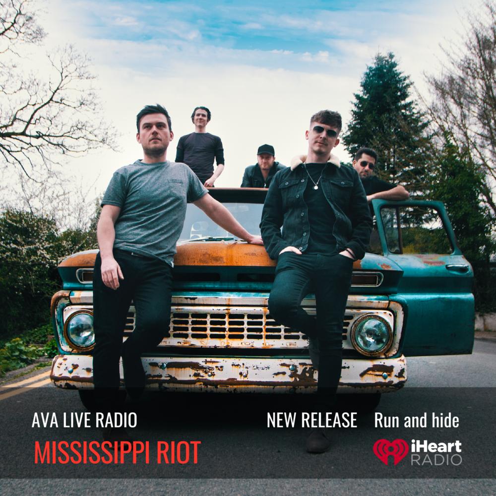 Mississippi Riot 1.png