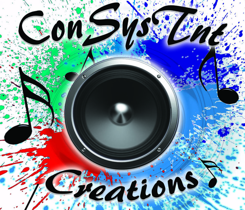 ConSysTnt Creations 1.jpg