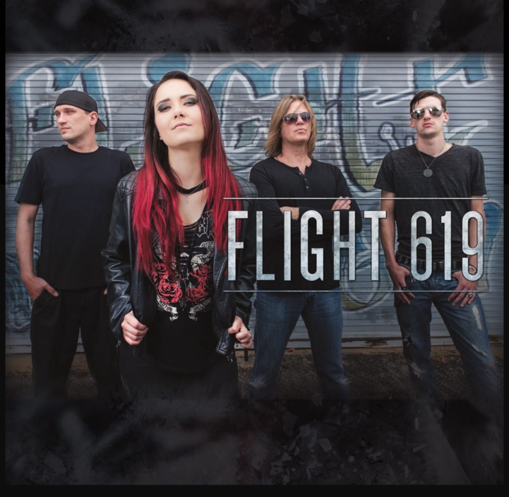 Flight 619.png