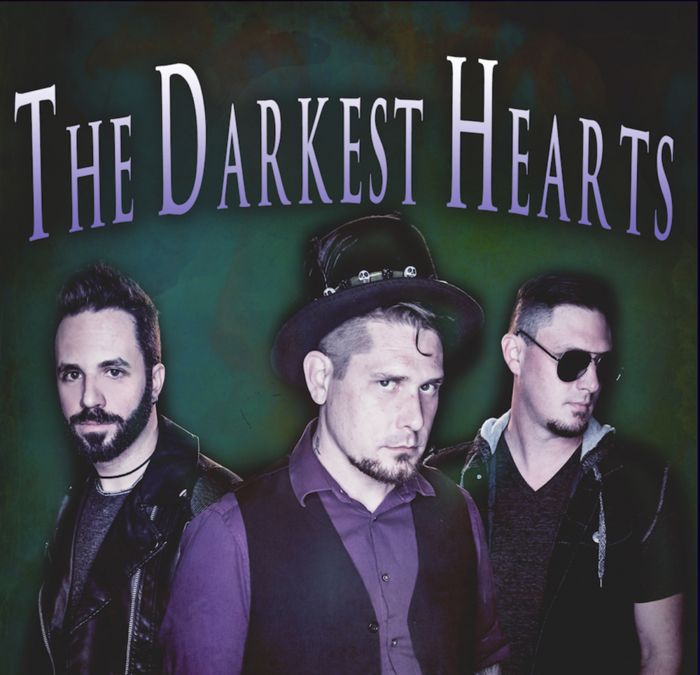 The darkest Hearts.png