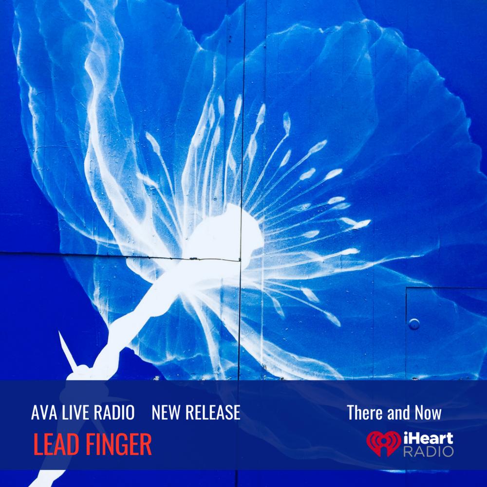lead finger.png