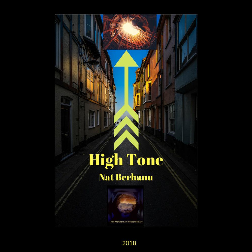 High Tone -Nat Berhanu-.jpg