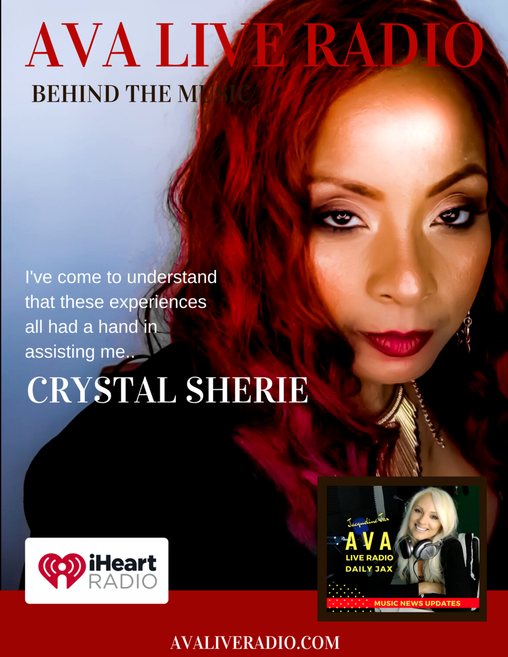 CRYSTAL SHERIE AVA LIVE RADIO.png