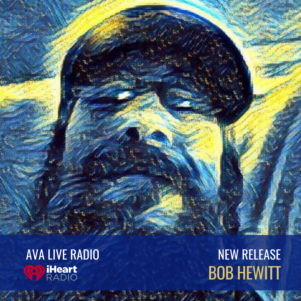 Bob Hewitt avaliveradio.png