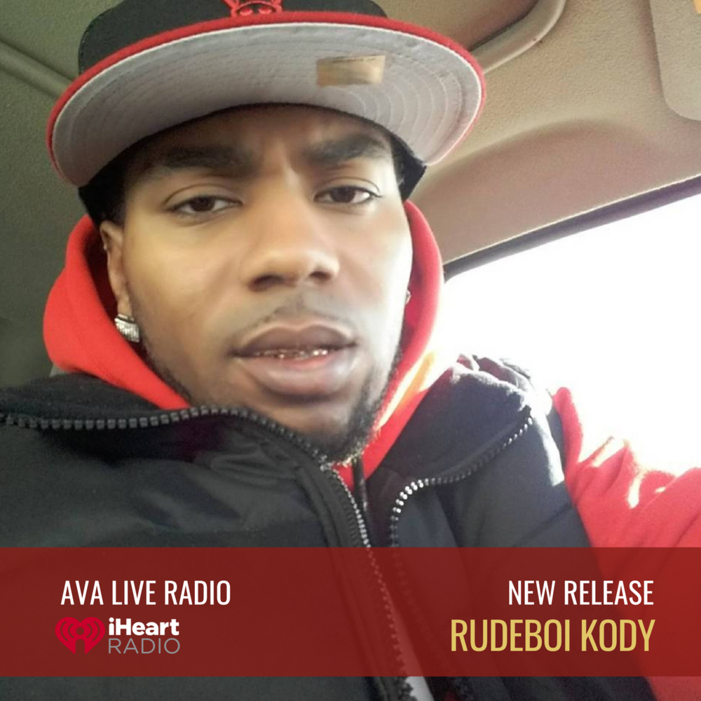 RudeBoi Kody avaliveradio.png