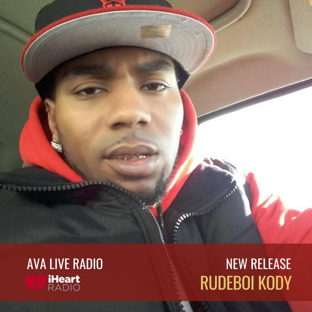 RudeBoi Kody avaliveradio.png