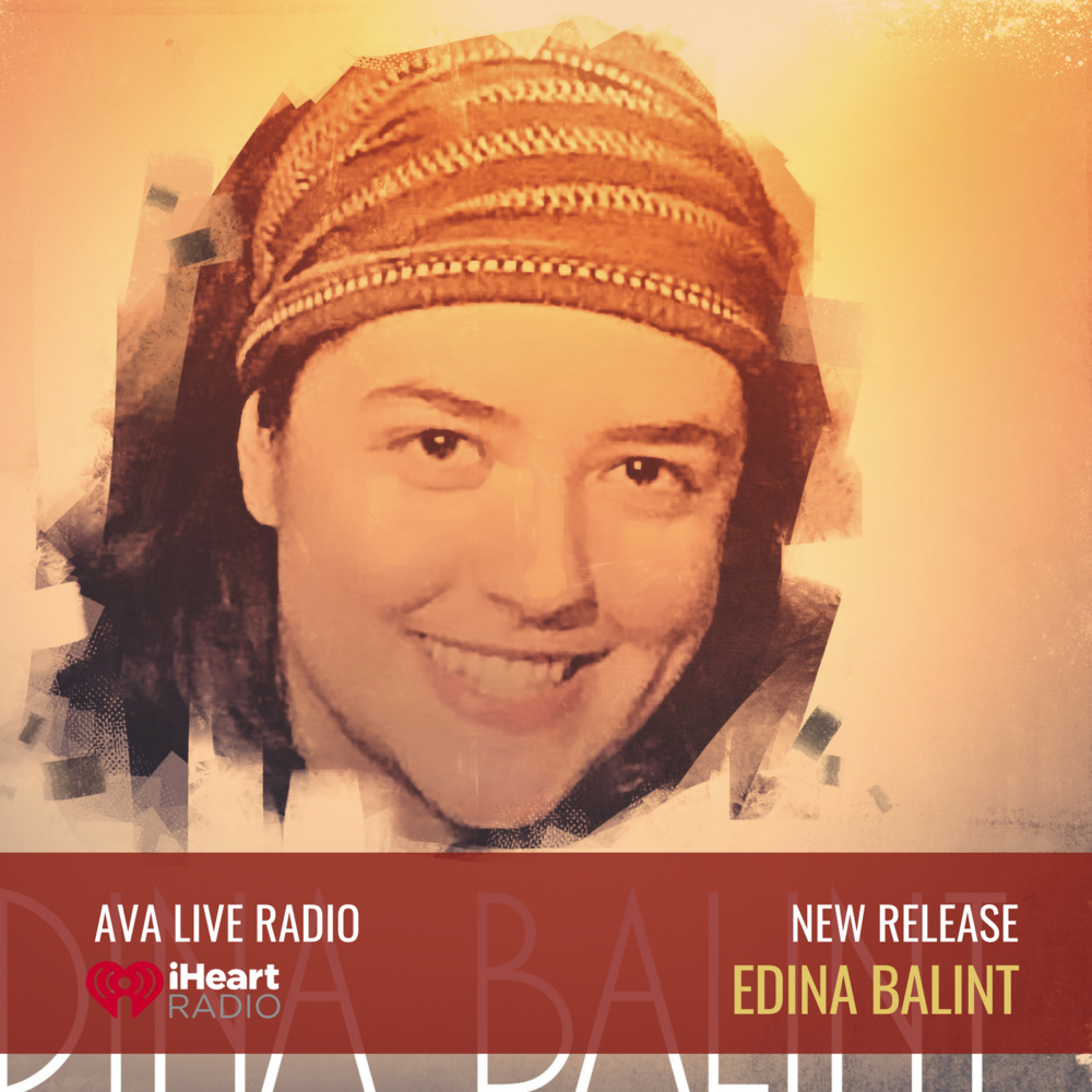 Edina Balint avaliveradio.png