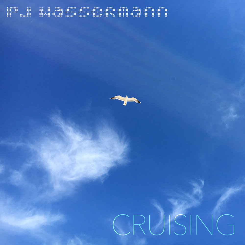PJ Wassermann_CRUISING_1806_1400px.jpg