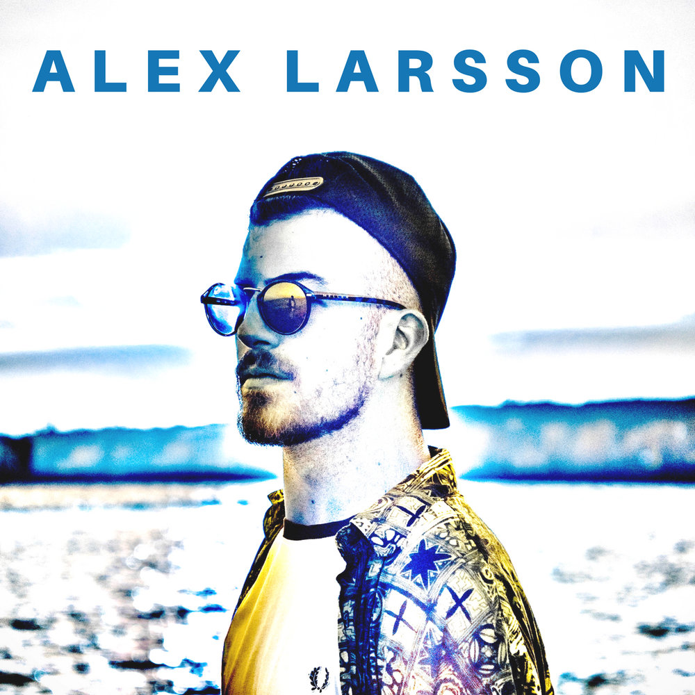 ALEX LARSSON LIVE ARTWORK 2.jpg
