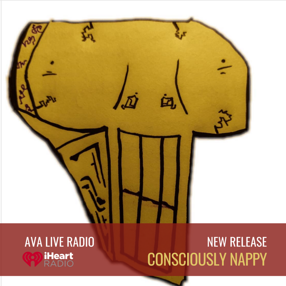 ConsciouslyNappy avaliveradio.png