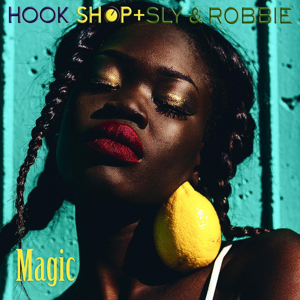 Hook Shop .jpg
