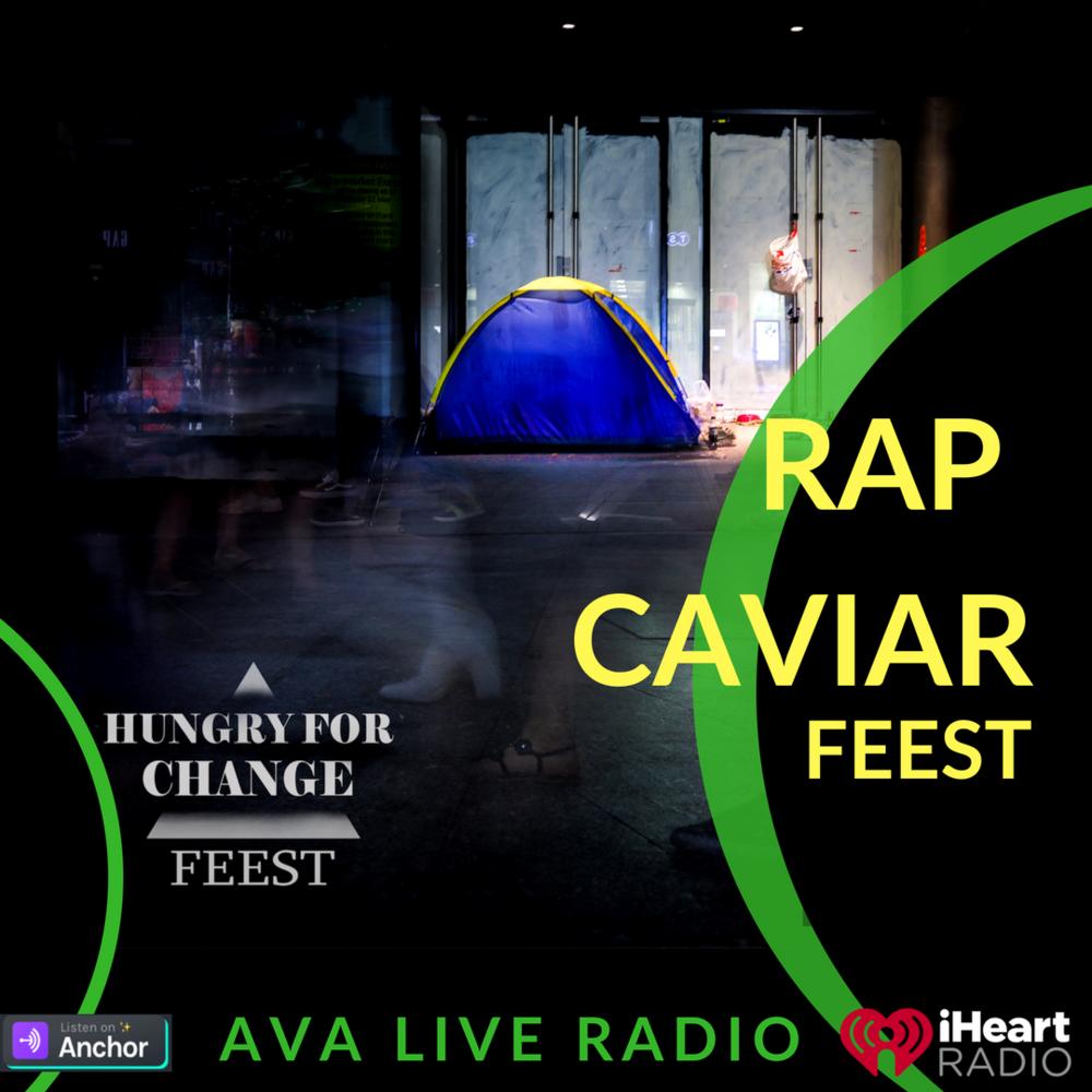 feest AVA LIVE RADIO NEW MUSIC MONDAY.png