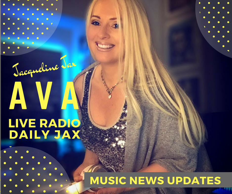 avaliveradio jax daily music business news.png