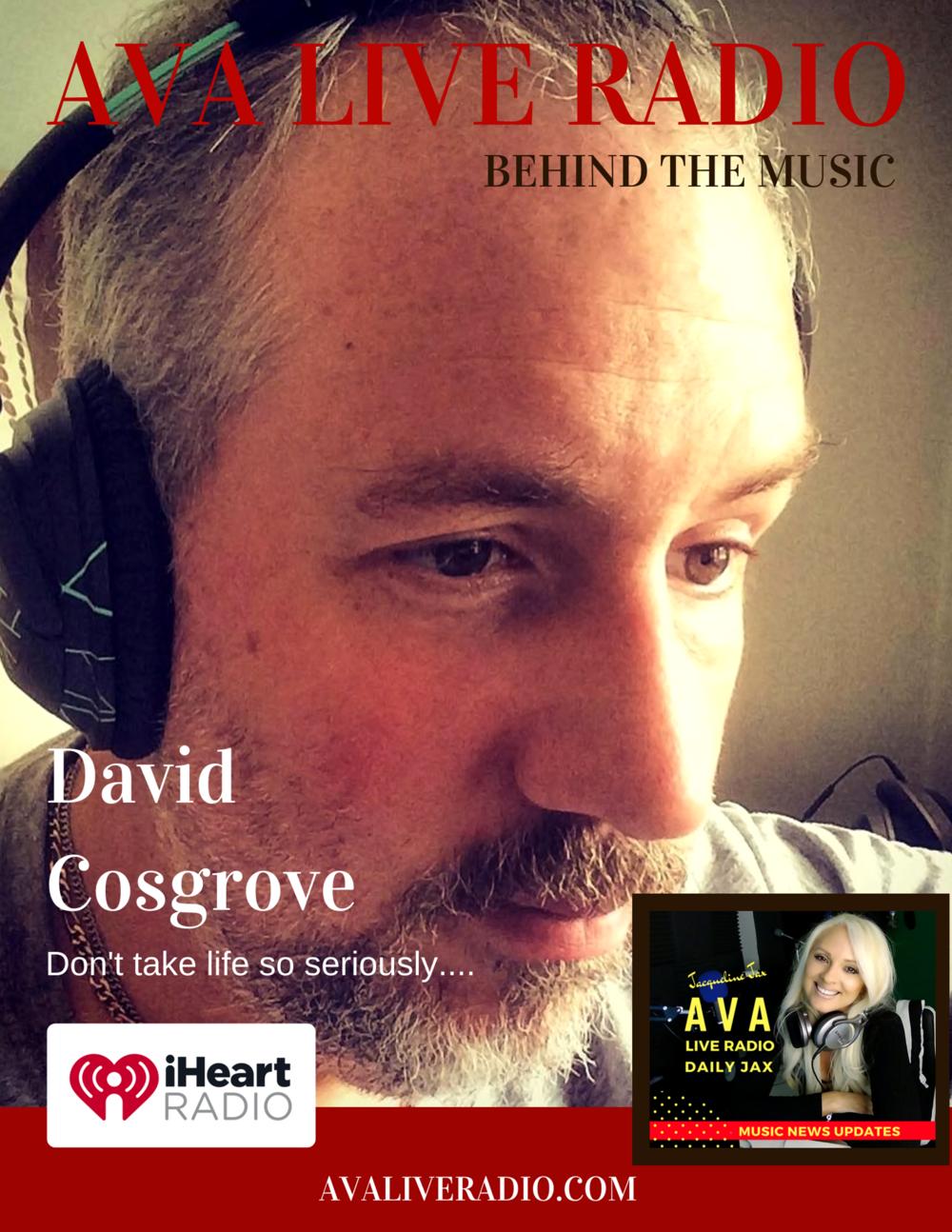 David Cosgrove AVA LIVE RADIO.png