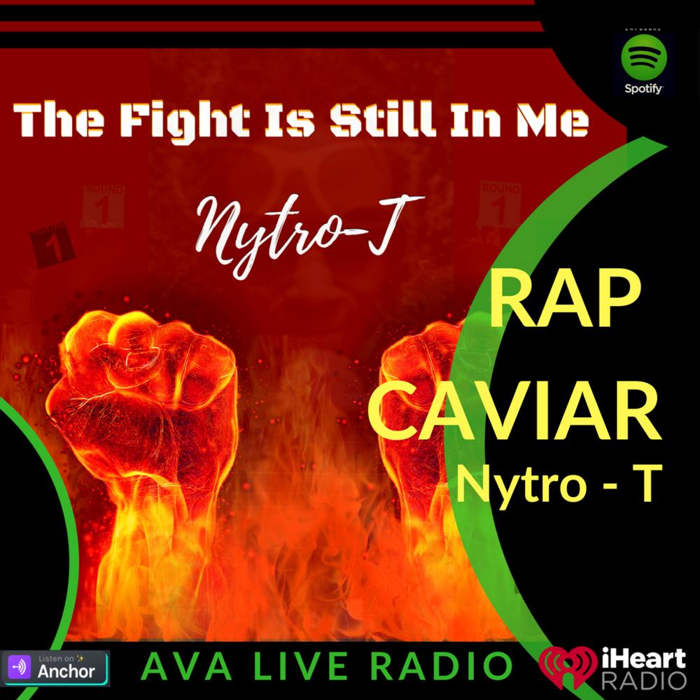 Nytro - T AVA LIVE RADIO .png