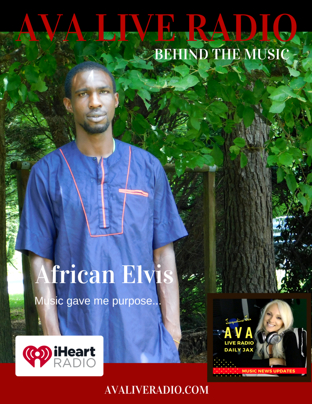 African Elvis  AVA LIVE RADIO.png
