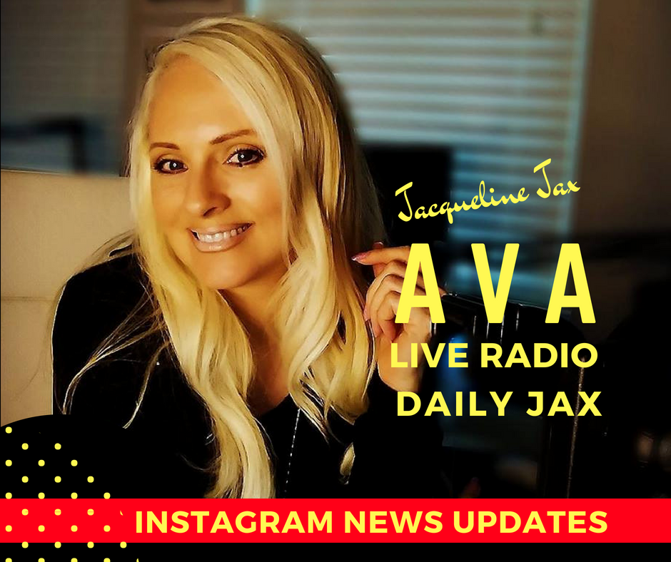 JAX DAILY AVALIVERADIO JUNE 22.png