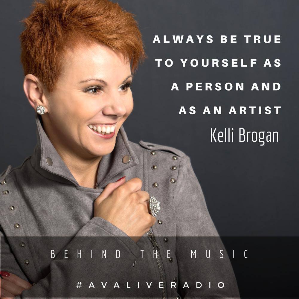 Kelli+Brogan.png
